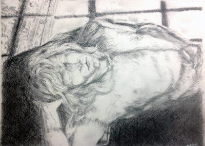 Vincent for Krista